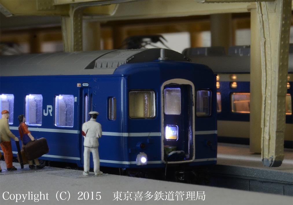150727_track13_01.jpg