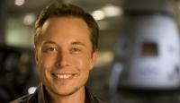 元夫Elon Musk
