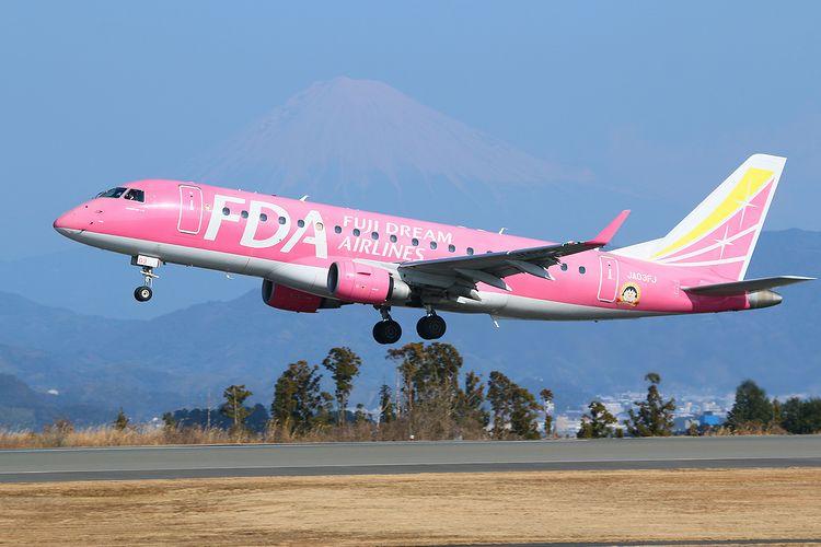 1412静岡空港 (41)FC2