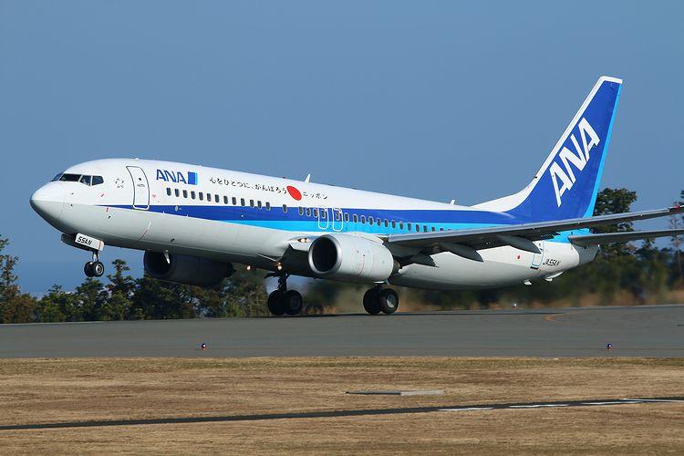 1412静岡空港 (164)FC2