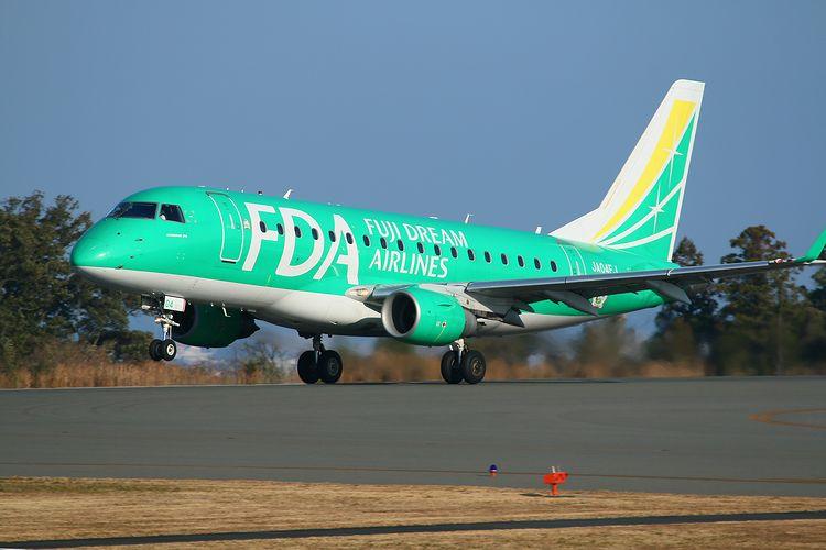 1412静岡空港 (267)FC2