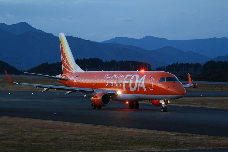 1501静岡空港 (25)FC2