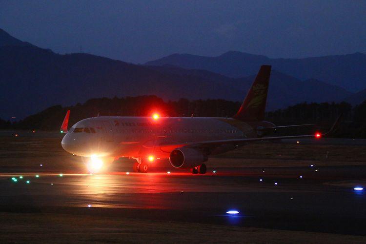 1501静岡空港 (74)FC2