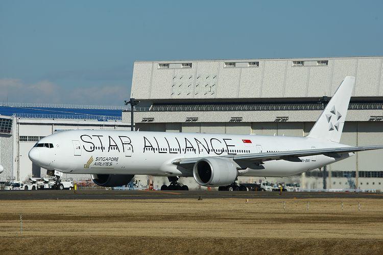 1501成田空港① (348)FC2