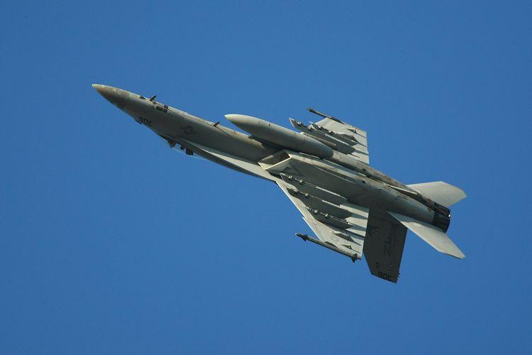 1501厚木基地② (490)FC2