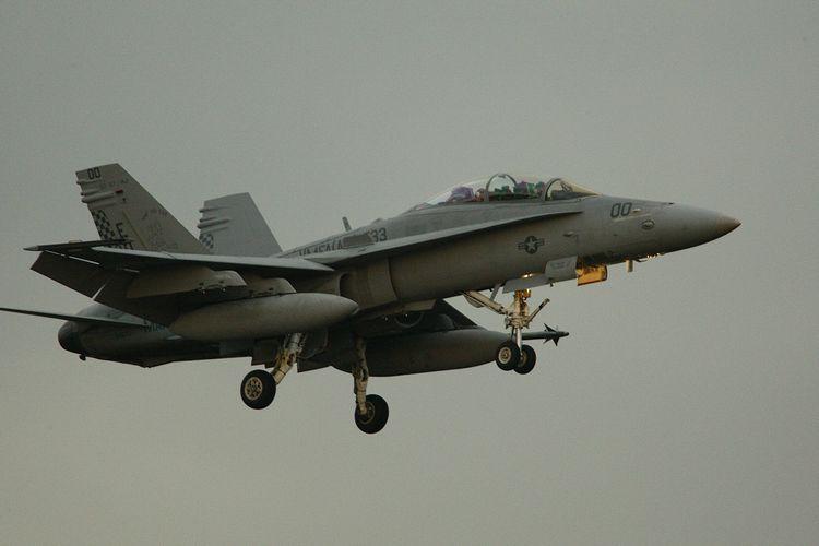 1501厚木基地④ (106)FC2