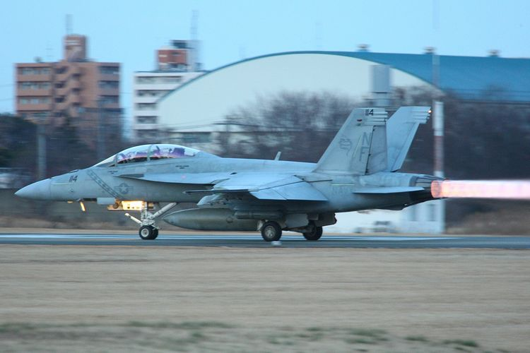 1501厚木基地⑥ (717)FC2