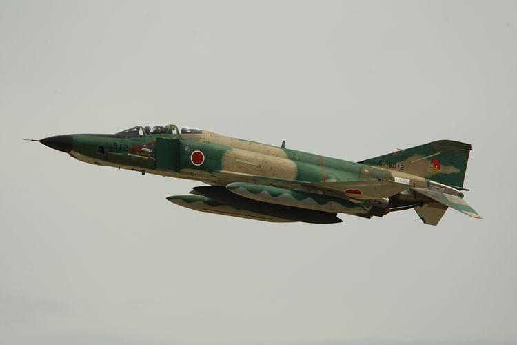 1502百里基地① (634)FC2