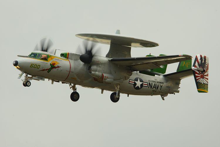 1502厚木基地⑦ (159)FC2