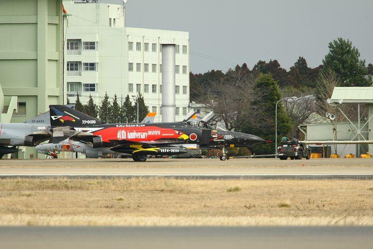 1503百里基地① (879)FC2