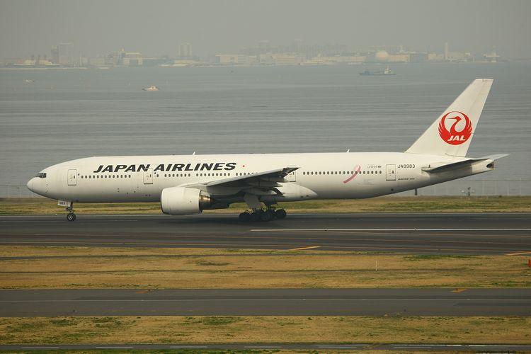 1503羽田空港① (282)FC2