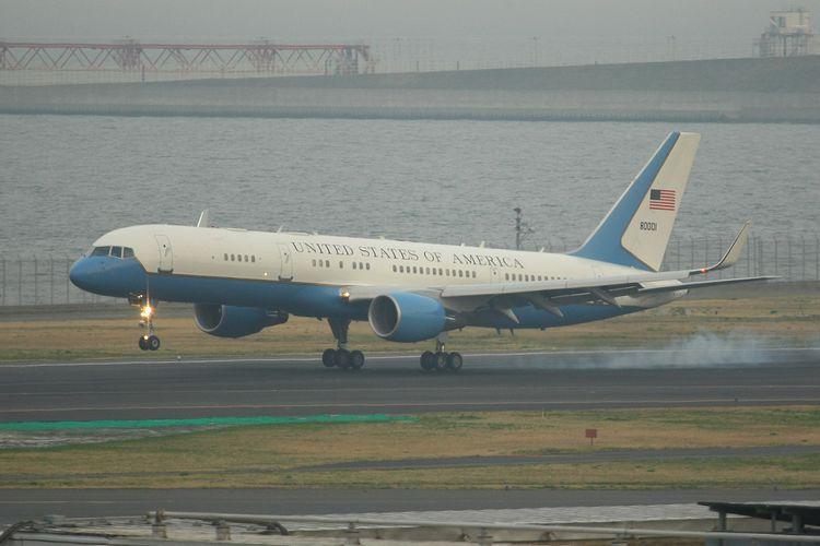1503羽田空港① (441)FC2