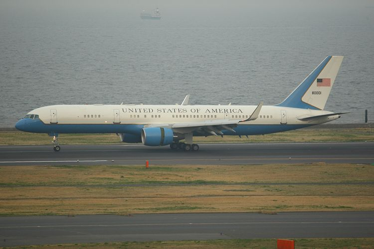 1503羽田空港① (454)FC2
