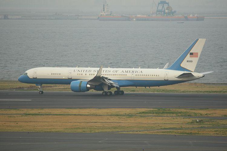 1503羽田空港① (472)FC2