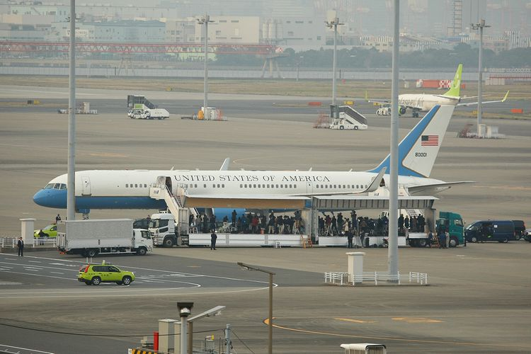 1503羽田空港① (493)FC2