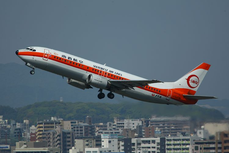 1504福岡空港① (252)FC2