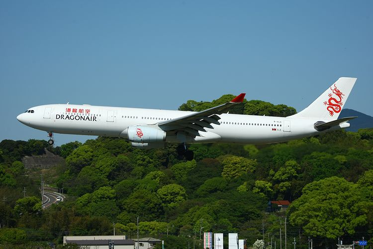 1504福岡空港① (1005)FC2
