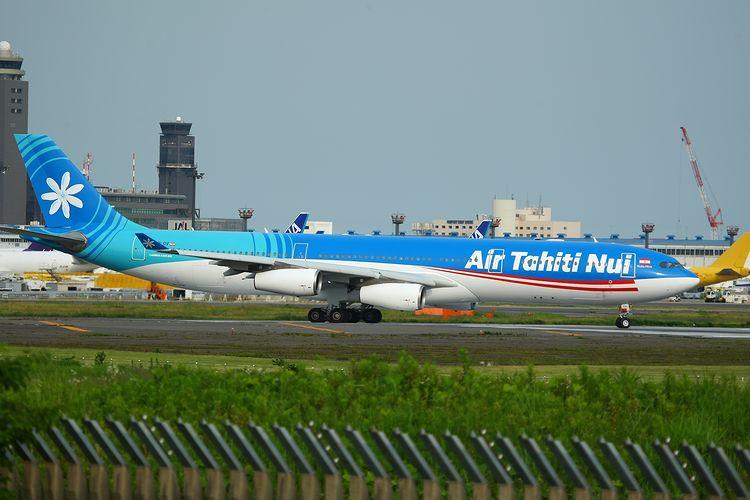 1506成田空港① (832)FC2