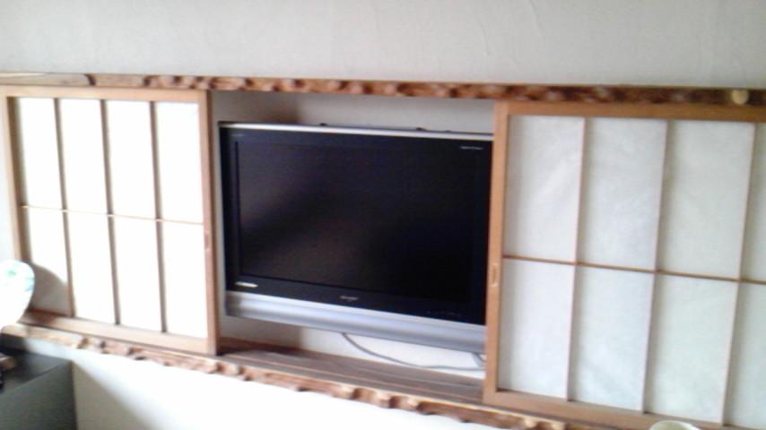 DVC00450.jpg