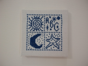 CA3J0147.jpg