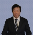 小栗恒雄氏-DSC_3069
