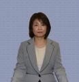 水石玲子氏-DSC_4121
