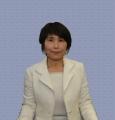 和田悦子氏-DSC_1793