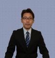 小関篤司氏-DSC_1786