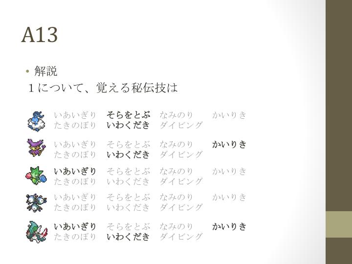 スライド25