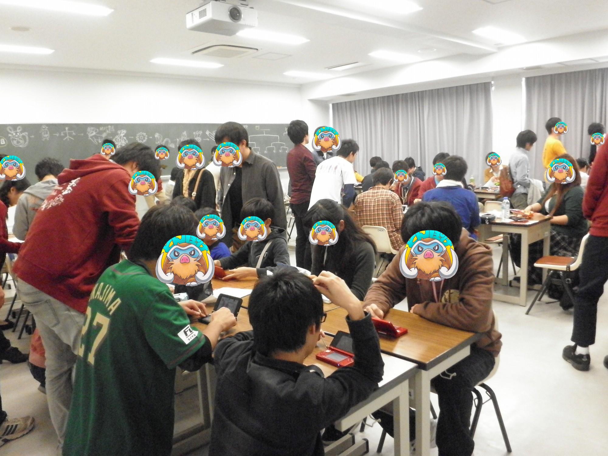 3_1_s_manmoo.jpg
