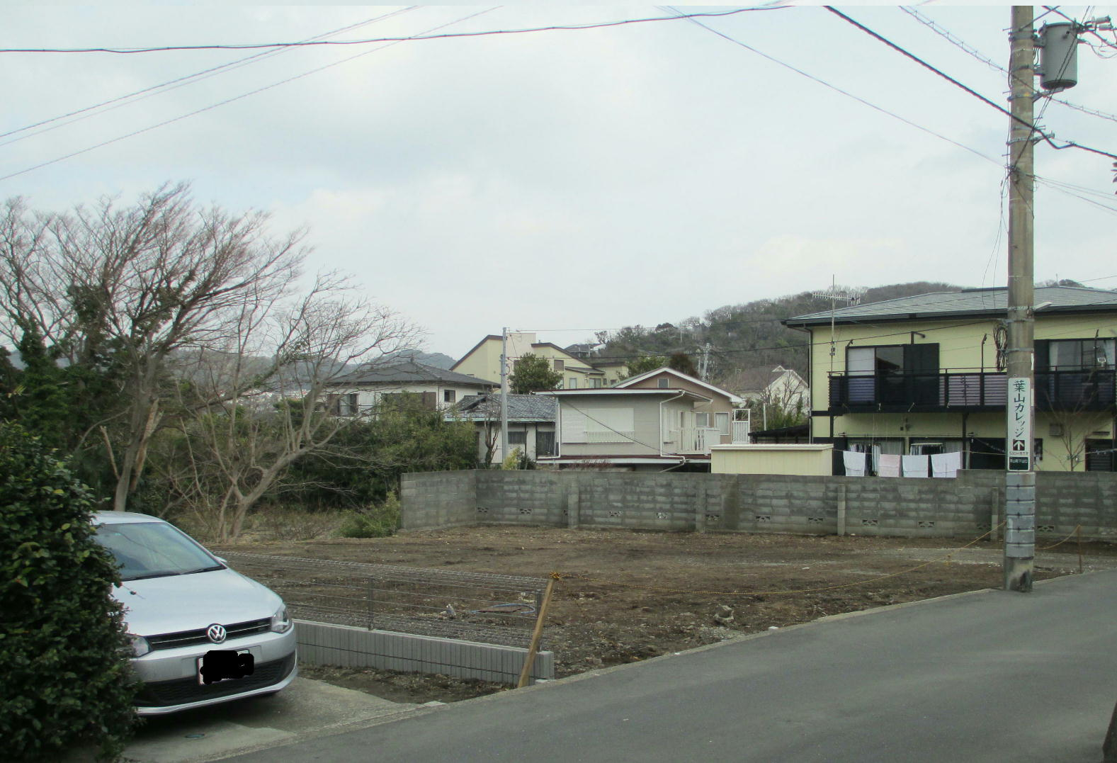 下山口NEW写真1
