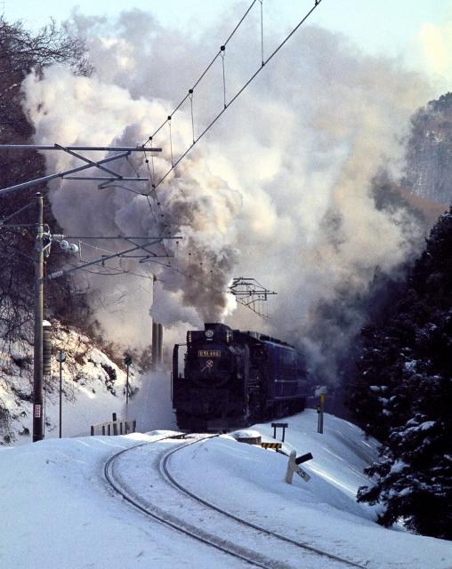 1994磐越西線 D51-6 (508x640)