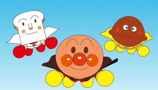 anpanman_curry_syokupan.jpg