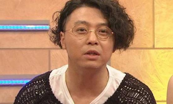 doumoto-tsuyoshi-001-630x380.jpg