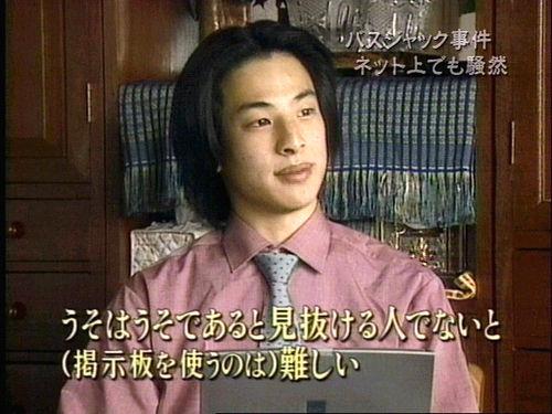 hiroyuki_uso.jpg