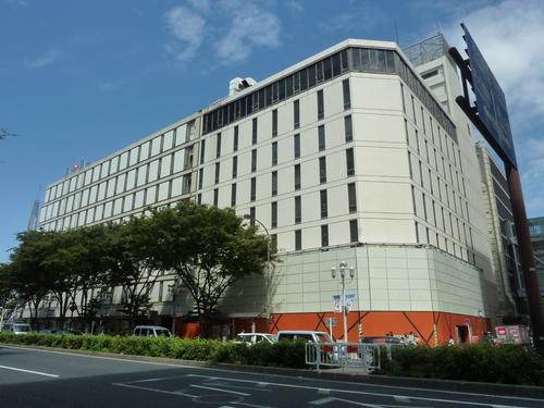 nagoya_mitsukoshi.jpg