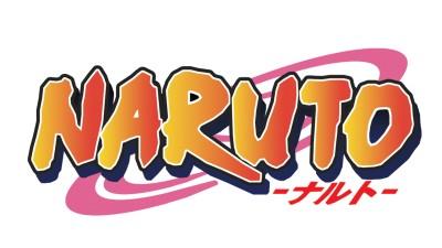 naruto_logo.jpg