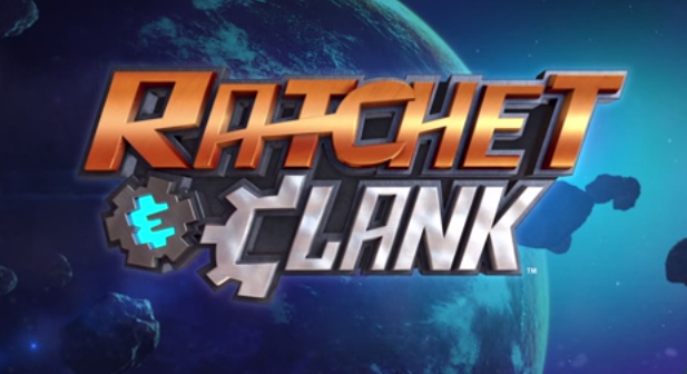 ratchetandclankps4.jpg