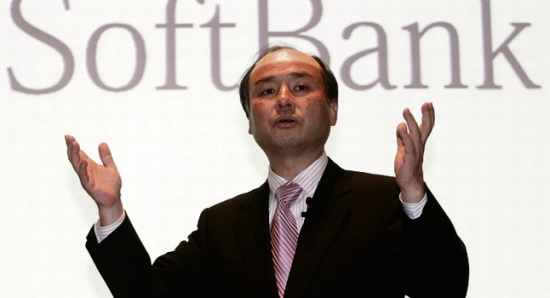 softbank_masayoshi-son.jpg