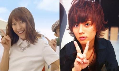 takimoto_fujigaya.jpg
