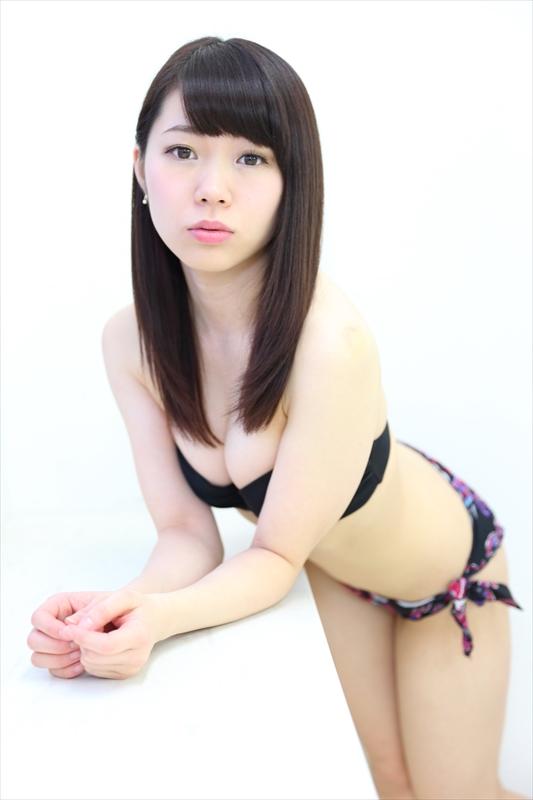 新垣由奈(西潟香奈)