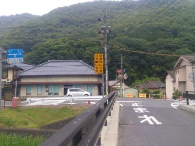 DSC_0557.jpg