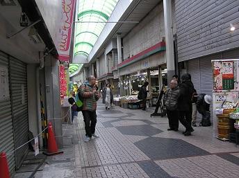 1商店街1