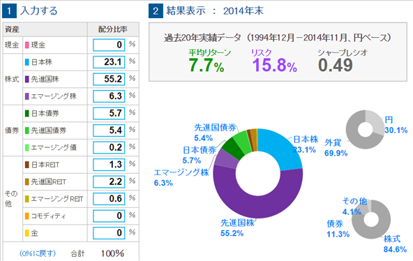 SnapCrab_NoName_2014-12-31_1-13-46_No-00.png