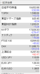 SnapCrab_NoName_2015-4-19_18-25-15_No-00.png