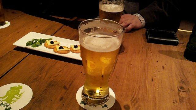 ブログアクセスアップについて語るブロガー飲み会4