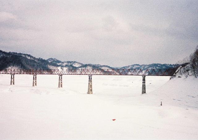 1998_0308(002).jpg