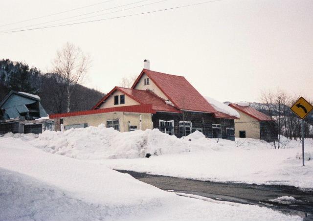 1998_0315(006).jpg