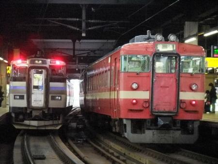 2011_1016(030).jpg
