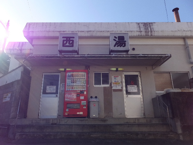 2014_1115(007).jpg